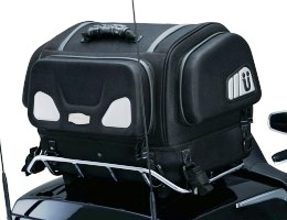 Victory High Ball Seat / Trunk / Rack Bags